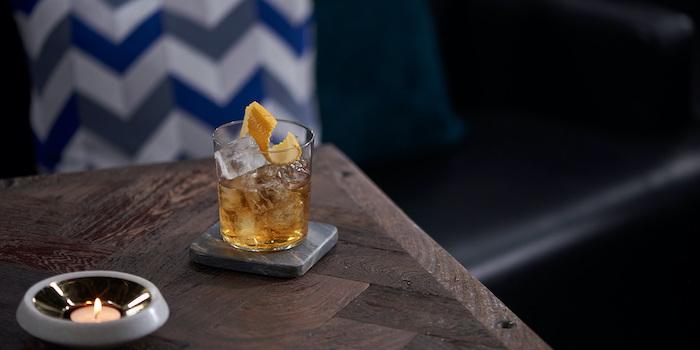 Les cocktails du 31 décembre 2020