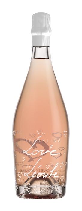 Sparkling Love by Léoube