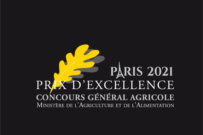 Les Prix d'Excellence 2021, le meilleur des producteurs français
