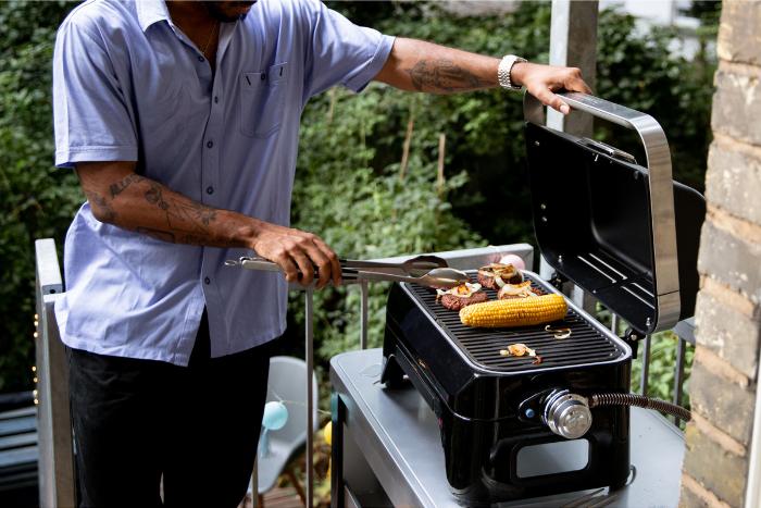 les barbecues et planchas 2021