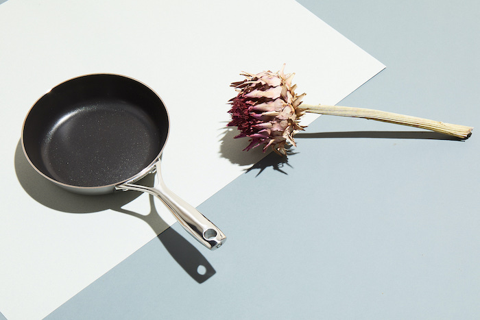 Olav, le nouveau partenaire cuisine aux ustensiles durables