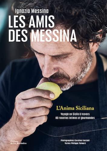 Les Amis de Messina