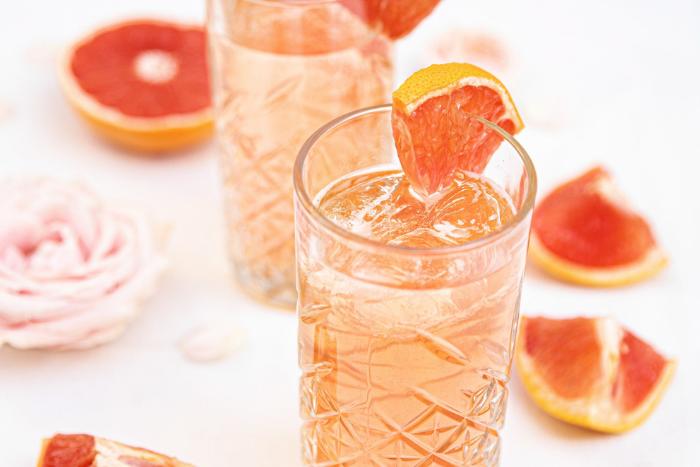 Les cocktails avec ou sans alcool qui vont accompagner votre été