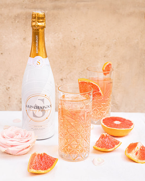 Les cocktails de l'été 2021