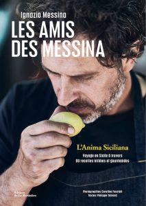 Les Amis de Messina L'Anima Siciliana