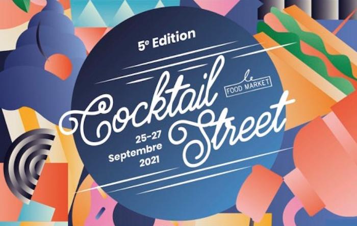 Cocktail Street