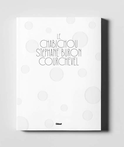 Le Chabichou Courchevel