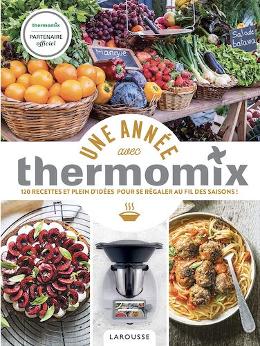Les livres gastronomiques d'octobre 2021